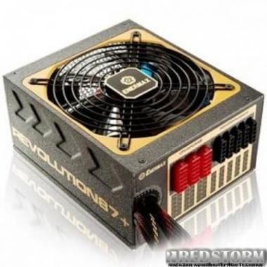 Блок питания Enermax Revolution87+ 850 W (ERV850EWT-G)