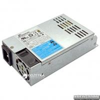 Блок питания для сервера Seasonic SSP-300SUG F0 300W Gold (SSP-300SUG)