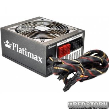 Блок питания Enermax Platimax 750 W (EPM750AWT)