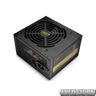 Блок питания DeepCool Nova 500W (DN500)