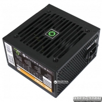 GameMax GE-700 700W