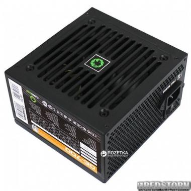 Блок питания GameMax GE-700 700W