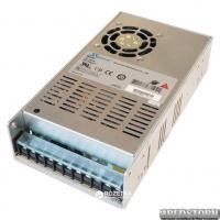 Блок питания для сервера Seasonic SSE-3201PF-24 320W
