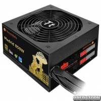 Thermaltake Madrid 850W (W0495RE)