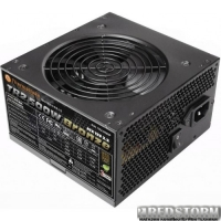 Thermaltake TR2 S 500W (PS-TRS-0500NPCWEU-2)