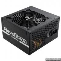 Enermax RevoBron 600 W 80 Plus Bronze (ERB600AWT)