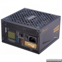 Seasonic Prime Ultra Gold SSR-550GD2 550W