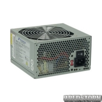 FSP Qdion QD450