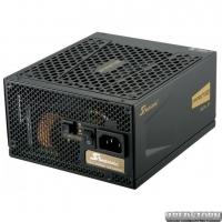 Seasonic Prime Ultra 1000W Gold (SSR-1000GD)