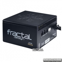 Fractal Design Integra M 450W (FD-PSU-IN3B-450W-EU)