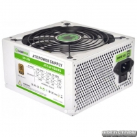 GameMax GP-450 450W White