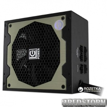 LC-Power Prophecy 3 ATX V2.3 850W Gold (LC8850III V2.3)