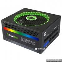 GameMax RGB1050 1050W