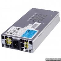 Блок питания для сервера Seasonic SS-400H1U 400W
