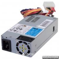 Блок питания для сервера Seasonic SS-250SU F0 250W