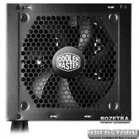 Cooler Master G550M (RS550-AMAAB1-EU)