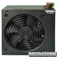 Chieftec GPB-500S8 500W