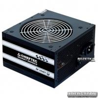 Chieftec GPS-400A8 400 W