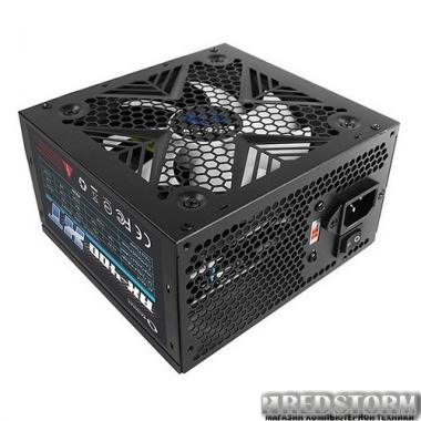 Блок питания Raidmax XT RX-400XT