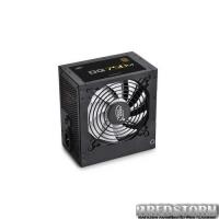 DeepCool Quanta 750W (DQ750ST)