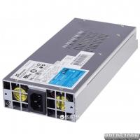 Блок питания для сервера Seasonic SS-460H1U 460W OEM