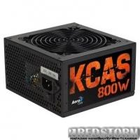 AeroCool 800W KCAS-800 (AC (ACPB-KC80AEC.11)