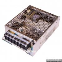 Блок питания для сервера Seasonic SSE-1001HE-24 108W