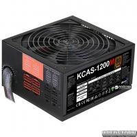 Aerocool KCAS-1200М 1200W
