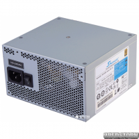 Seasonic SSP-550RT Active PFC 550W 80 plus GOLD