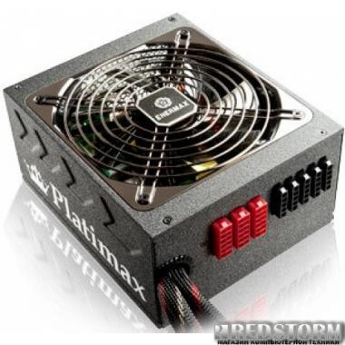 Блок питания Enermax Platimax 1000 W Special OC Edition (EPM1000EWT)