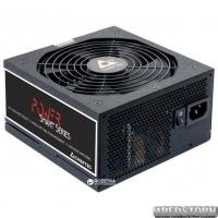 Chieftec Power Smart GPS-750C 750W
