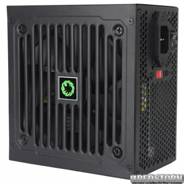Блок питания GameMax GE-450 450W
