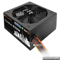 Thermaltake Frankfurt 830W Bronze (W0395RE)