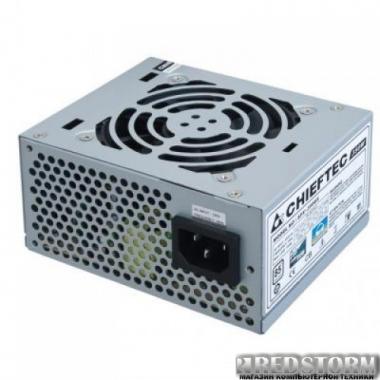 Блок питания Chieftec Smart SFX-350BS