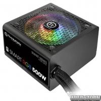 Thermaltake Smart RGB 500W (PS-SPR-0500NHSAWE-1)