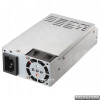 Блок питания для сервера Seasonic SSP-300SUB 300W