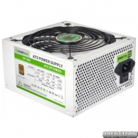 GameMax GP-550 550W White