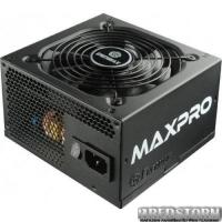 Enermax MaxPRO 600W (EMP600AGT)
