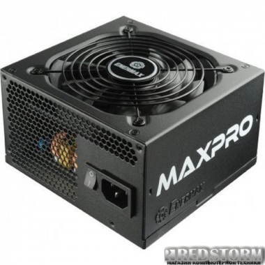Блок питания Enermax MaxPRO 600W (EMP600AGT)