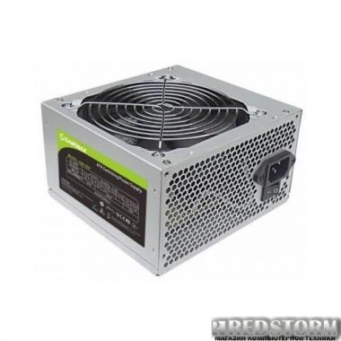 Блок питания GameMax GM500 OEM (GM-500)