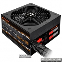 Thermaltake Smart SE 530W (SPS-530MPCBEU)