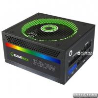 GameMax RGB550 550W