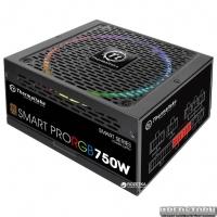 Thermaltake Smart Pro RGB 750W Bronze (PS-SPR-0750FPCBEU-R)