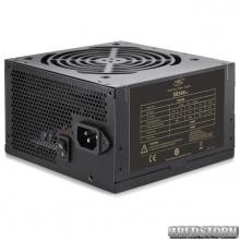 DeepCool 500W (DE500 v2)