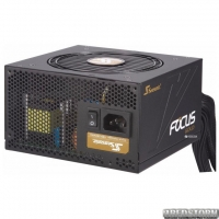 Seasonic Focus Gold SSR-450FM 450W