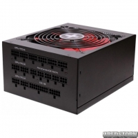Xilence Performance X 1250W (XP1250MR9)