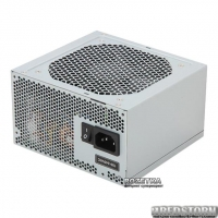 Seasonic SSP-750RT Gold 750W (SSP-750RT)