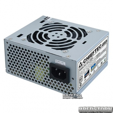 Блок питания Chieftec Smart SFX-450BS