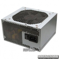 Seasonic SSP-450RT Active PFC 450W 80 plus GOLD