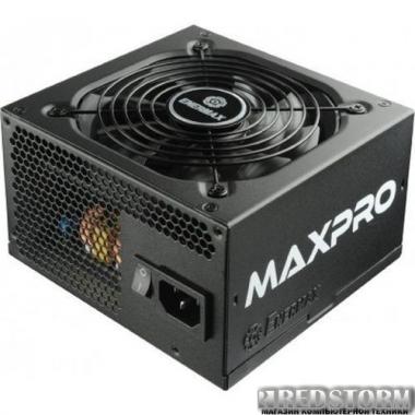 Блок питания Enermax MaxPRO 700W (EMP700AGT)